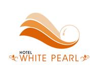 Hotel White Pearl